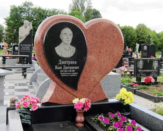 Волгоград памятники на могилу щелково ритуальные услуги памятники калининград